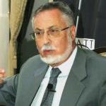 الاستاذ اسماعيل العلوي يدعو لإعطاء مغاربة العالم مشاركة سياسية كاملة