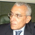عبد اللطيف اعمو