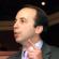 أنس الدكالي : الحكومة تتبنى شجاعة الإصلاحات وجرأتها سبيلا للتقدم