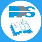 pps_maroc_logo