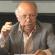 """خالد الناصري لجريدة """"بيان اليوم"""": الحاجة إلى بلوغ مقاربة توافقية لتدبير الشأن السياسي"""