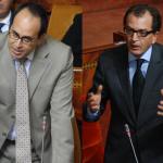 روكبان: وضعية الفنان المغربي هم جماعي لكل البرلمانيين وفعاليات المجتمع المدني وأيضا للحكومة