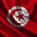 بلاغ تضامني  للمكتب السياسي لحزب التقدم والاشتراكية بالمغرب  مع الشعب التونسي على إثر الهجوم الإرهابي على متحف باردو بتونس العاصمة
